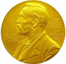 آشنایی با برندگان نوبل که جهان را متحول کردند, دانشمندان