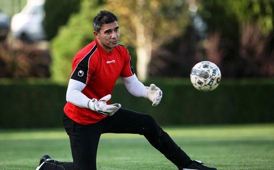 گفتگو با احمدرضا عابدزاده, گفتگو با ورزشکاران