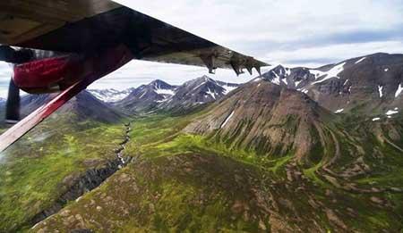گردشگری ایسلند