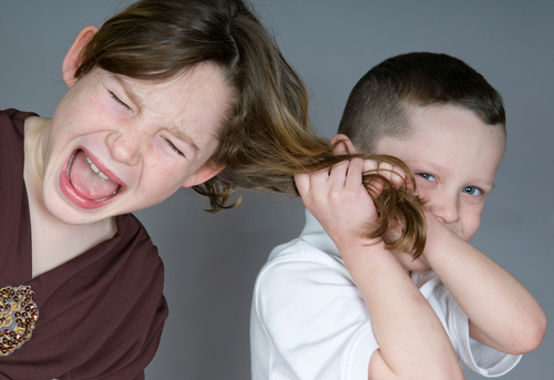 از کودکِ کتک خور تا جوانِ کتک خور, بچه, بچه داری, تربیت فرزندان, فرزند, فرزندان, کودک, کودکیاری, نکات تربیتی