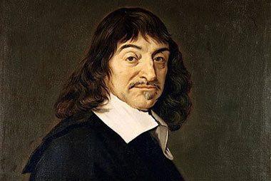 رنه دکارت، پدر فلسفه مدرن و هندسه تحلیلی, دانشمندان