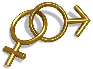 خانم ها، اگر در رابطه جنسی به ارگاسم نمی رسید به همسرتان دروغ نگوئید!, ترفندهای زناشویی, روابط زن و شوهر, زناشویی, مسائل زناشویی, نکات زناشویی