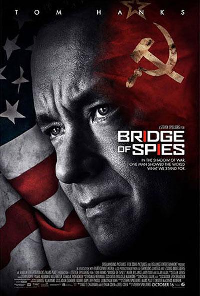 آقای باند، با قدرت وارد میشود؛ بررسی 10 فیلم برتر باکسآفیس در هفتهی گذشته