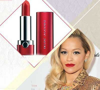 نکات آرایشی برای خانم های مو بلوند !, آرایش, آرایش و زیبایی, آموزش آرایش, آموزش آرایش و زیبایی, پوست, زیباشدن, زیبایی, زیبایی پوست, زیبایی مو