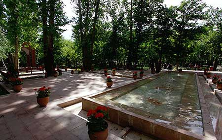 مکان های دیدنی تهران,جاهای دیدنی تهران,جاذیه هار گردشگری تهران