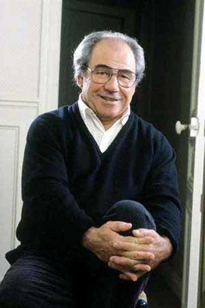 بیوگرافی اندیشمند فرانسوی ژان بودریار, دانشمندان