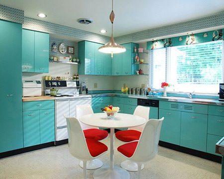عکس آشپزخانه مدرن, عکس دکوراسیون