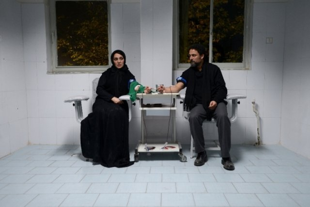 http://moviemag.ir/images/newsread/1394/04/31/rV1437546268.jpg