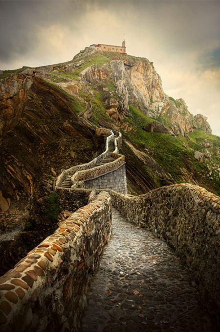 ناب ترین عکس های زیبا و دیدنی از طبیعت رویایی, طبیعت