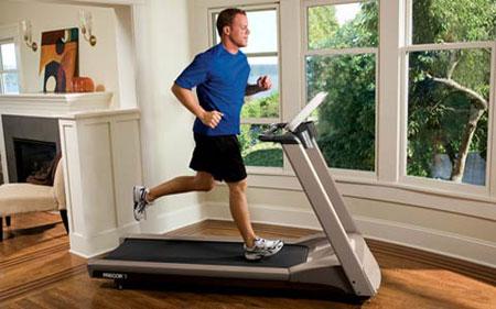 تمرینات ورزشی, ورزش های کالری سوز, کاهش وزن