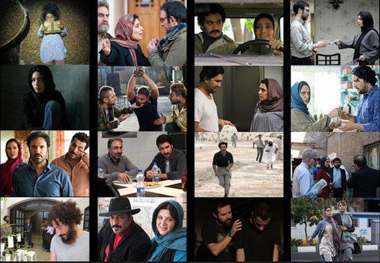 با 22 فیلم بخش اصلی جشنواره فجر آشنا شوید, cinema, film, اخبار سینما, اخبار فیلم های سینما, سینما, فیلم, فیلم های روز سینما, فیلم های روی پرده