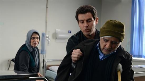 http://moviemag.ir/images/newsread/1394/04/31/wP1437546269.jpg
