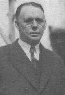 بیوگرافی پروفسور آرتور اپهام پوپ, دانشمندان