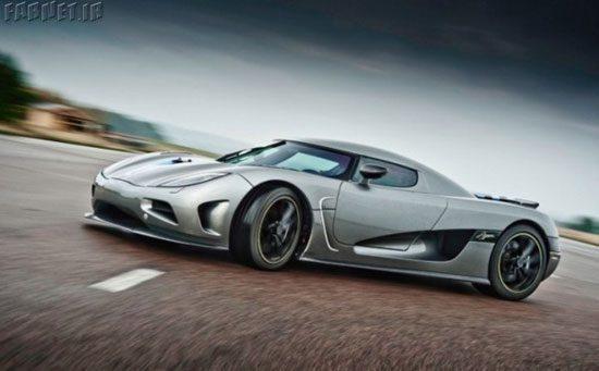 گرانقیمتترین خودروهای جهان, نقد خودرو