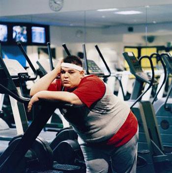 ورزش, راههای ایجاد انگیزه برای ورزش, راههای شروع مجدد ورزش