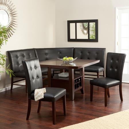 جدیدترین میز غذاخوری چوبی,مدل میز غذاخوری