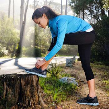ورزش,راههای شروع مجدد ورزش,راههای ایجاد انگیزه برای ورزش