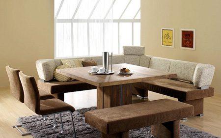 نمونه هایی از جدیدترین مدل میز و صندلی های غذاخوری, تصویر, تصویر دکور, تصویر دکوراسیون, دکوراسیون داخلی, عکس, عکس دکوراسیون, گالری عکس, گالری عکس دکوراسیون