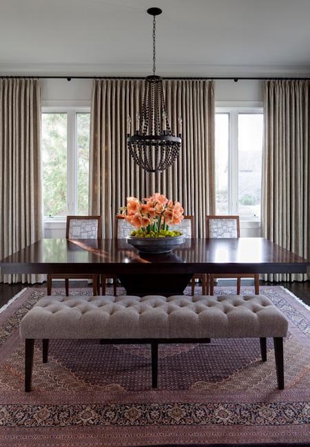 میز و صندلی های چوبی, جدیدترین میز غذاخوری چوبی