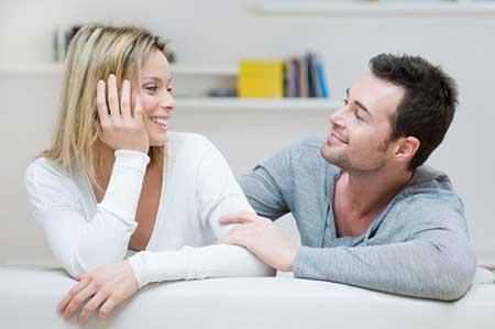 راههای ابزار علاقه به شوهر