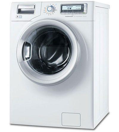 معیارهای خرید ماشین لباسشویی, خانه داری