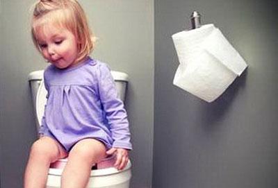 آموزش توالت رفتن کودکان،اموزش توالت رفتن