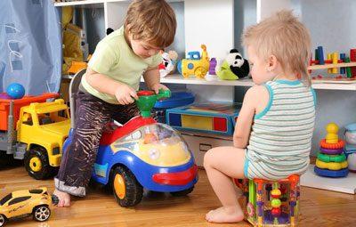 تأثیر بازی کردن بر شخصیت کودکان, بچه, بچه داری, تربیت فرزندان, فرزند, فرزندان, کودک, کودکیاری, نکات تربیتی