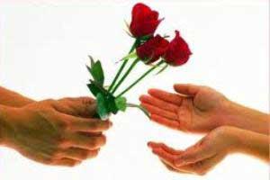 همسرم متشكرم!, ترفندهای زناشویی, روابط زن و شوهر, زناشویی, مسائل زناشویی, نکات زناشویی