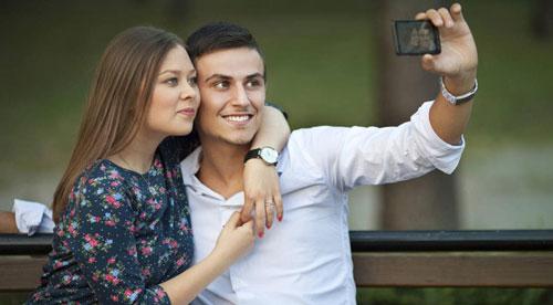 ازدواج سالم و پایدار چه ویژگی هایی دارد؟