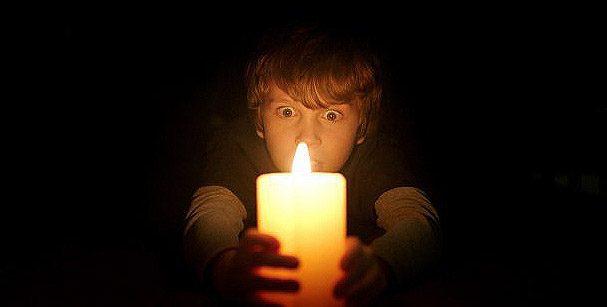 نقد و بررسی فیلم چراغ ها خاموش ( Lights Out ), cinema, film, اخبار سینما, اخبار فیلم های سینما, سینما, فیلم, فیلم های روز سینما, فیلم های روی پرده, نقد فیلم