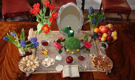 مراسم حنابندان, آداب و رسوم ازدواج
