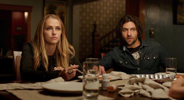 http://moviemag.ir/images/newsread/1395/05/20/oO1470851291.jpg