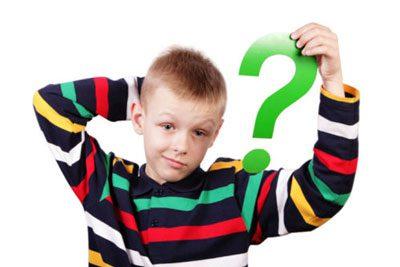 چرا کودک من زیاد سوال می پرسد؟, بچه, بچه داری, تربیت فرزندان, فرزند, فرزندان, کودک, کودکیاری, نکات تربیتی