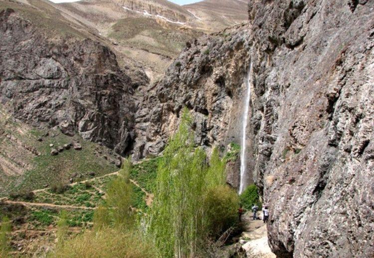 آخر هفته کجا بریم؟ از روستای کردان و آبشار سنگان تا روستای خفر و دشت دریاسر تنکابن, توریسم, گردش, گردشگری, مسافرت, مکان های توریستی, مکان های گردشگری