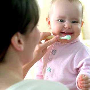 آهن در سلامت کودک چه نقشی دارد؟, بچه, بچه داری, تربیت فرزندان, فرزند, فرزندان, کودک, کودکیاری, نکات تربیتی