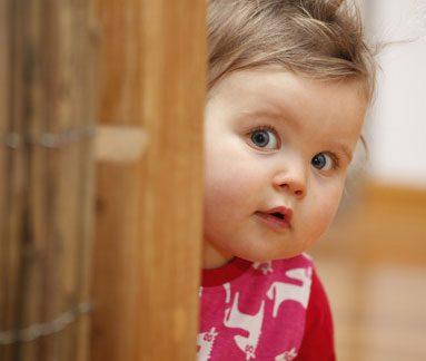 کشف آلت تناسلی توسط کودک, بچه, بچه داری, تربیت فرزندان, فرزند, فرزندان, کودک, کودکیاری, نکات تربیتی
