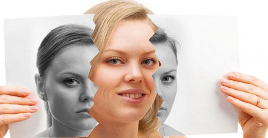 اختلال سیکلوتایمی یا خلق ادواری