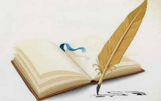 داستان کوتاه مال دنیا, داستانک
