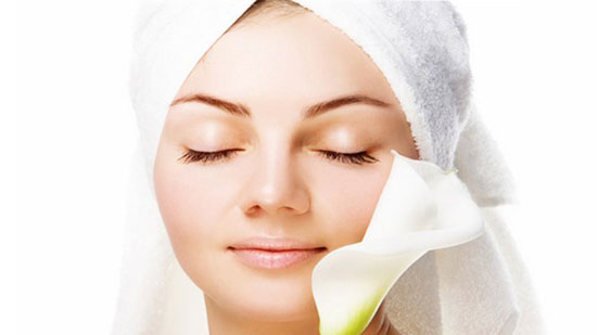 برای داشتن پوستی تمیز و شاداب چه غذاهایی بخوریم؟