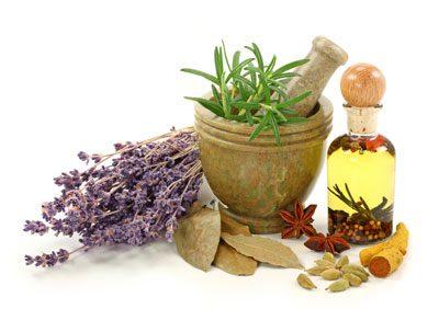 درمان دیابت با طب سنتی