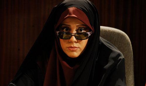 بازیگران زن در فیلم های کمال تبریزی