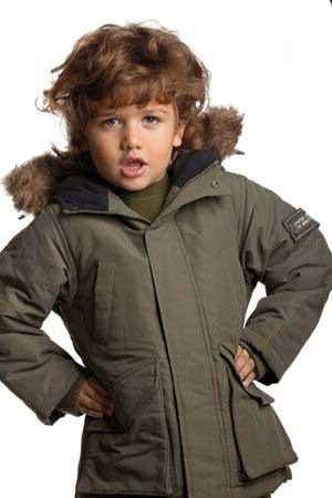 رفتار با کودک,رفتارهای کودکان,برخورد با کودک عصبانی