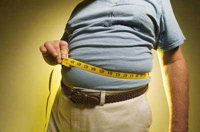 راههای کوچک کردن شکم