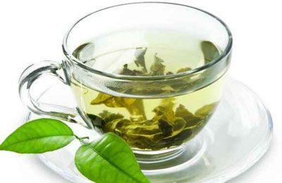 سه خاصیت ناشناخته چای سبز, فایده