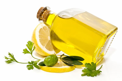 معجزه ترکیب روغن زیتون و لیموترش + روش تهیه, طب سنتی