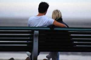 ابراز علاقه به همسر, علاقه همسر, ارتباط زوج ها
