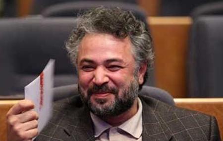 حسن جوهرچی,بیوکرافی حسن جوهرچی