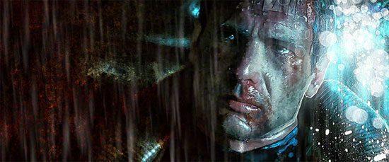 بهترین فیلم های علمی تخیلی تاریخ سینما, نقد فیلم