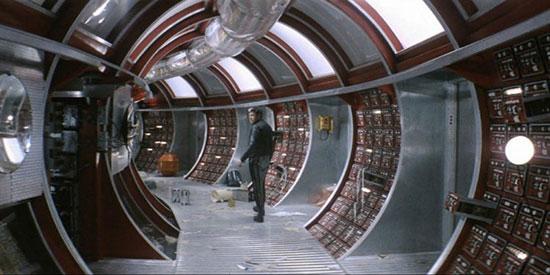 با هوشمندانه ترین و تامل برانگیزترین فیلم های علمی تخیلی تاریخ سینما آشنا شوید