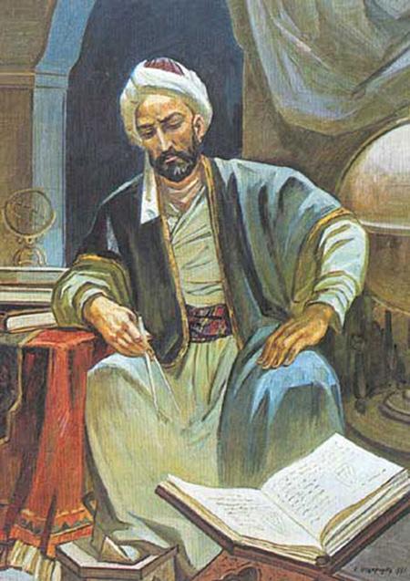 خواجه نصیرالدین طوسی که بود,زندگینامه کامل خواجه نصیرالدین طوسی